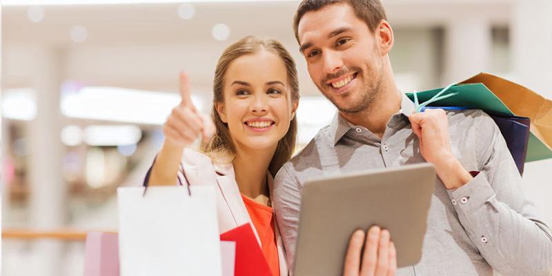 E-Ticaret Sitenizde Satışları Arttırmak İçin 5 Öneri 41