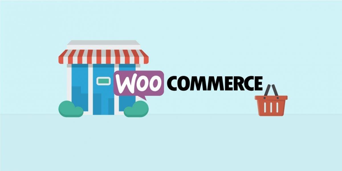 Ücretsiz E-Ticaret Sitesi Yazılımları 40