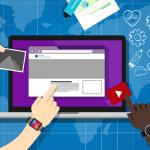 WordPress Manuel Kurulum Nasıl Yapılır? - FTP 3