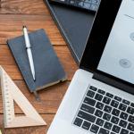 Blog Sitesi Açmak İçin Yapılması Gerekenler
