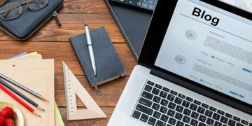 Blog Sitesi Açmak İçin Yapılması Gerekenler 50