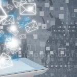 Kurumsal Mail Hosting Nedir?