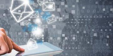 Kurumsal Mail Hosting Nedir? 1
