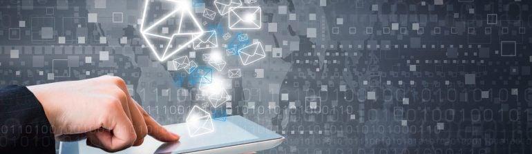 kurumsal-mail-hosting-satın-almak-profesyonel-eposta