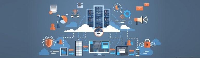 sınırsız-web-hosting-satın-al