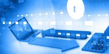 SSL Sertifikası Nedir? SSL Türleri Nelerdir? 48