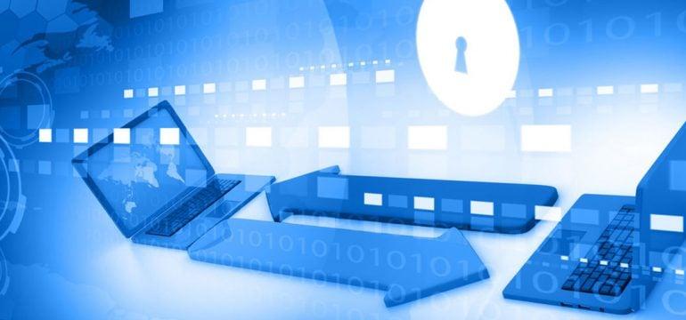 ssl-sertifikası-nedir-ssl-almak