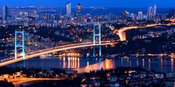 .ist ve .istanbul Domain Kampanyası 49