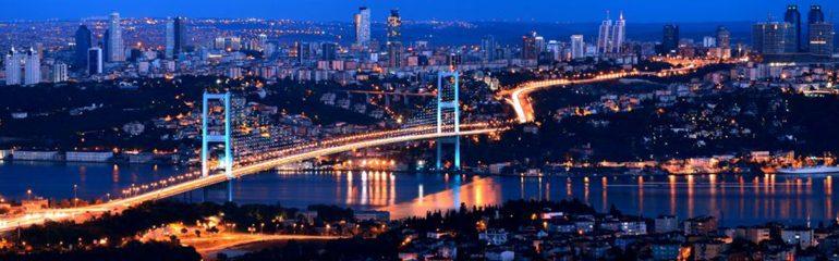istanbul-domain-sorgulama-kampanya