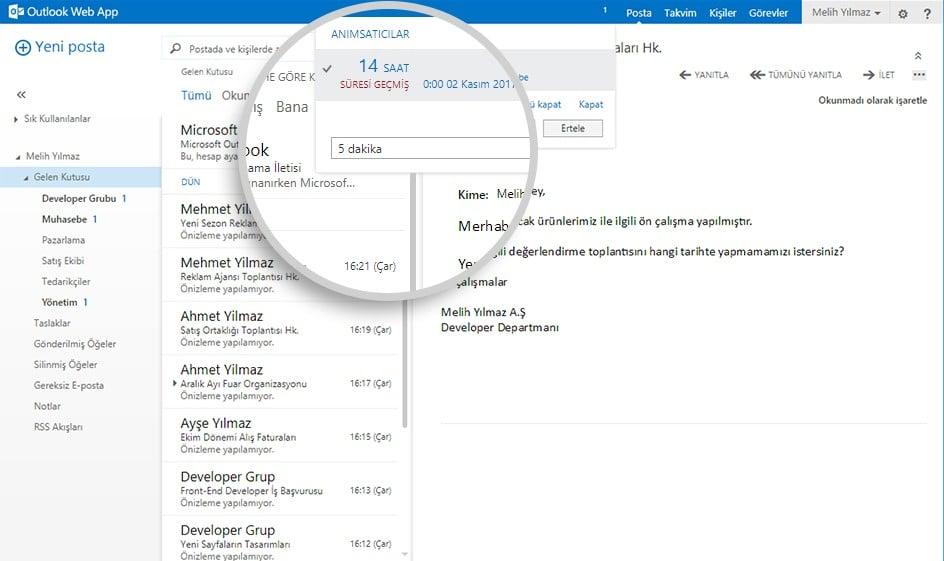 exchange-mail-özellikleri-turhost
