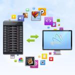 Ücretsiz Domain Kayıt ve Transfer Fırsatı! 4