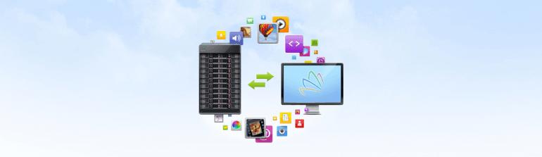 cloud-server-bulut-sunucu-satın-al-turhost