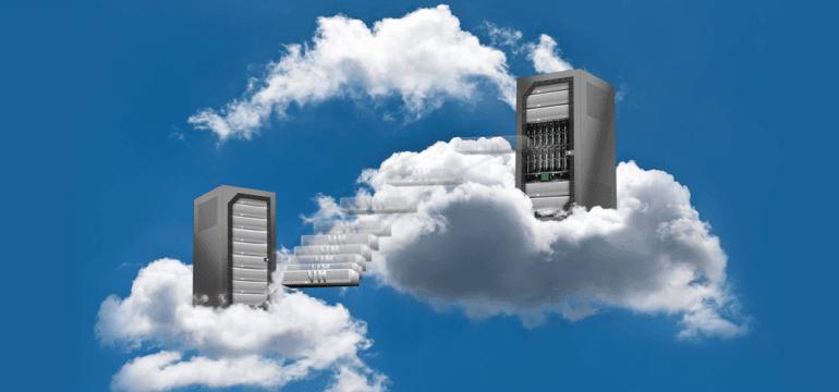 hostingden-sunucuya-geçiş-turhost-hosting