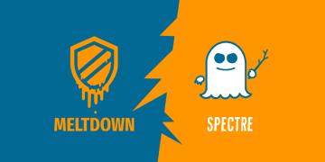 Intel İşlemcilerde Meltdown ve Spectre Tehlikesi 26