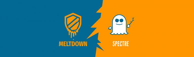Intel İşlemcilerde Meltdown ve Spectre Tehlikesi 1