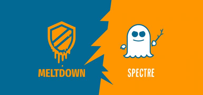 Meltdown-Spectre-Açığı-Nedir