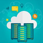 Web Hosting Nasıl Satın Alınır? 3