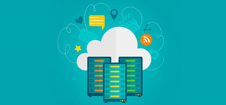 bulut-sunucu-cloud-server-satın-al (1)