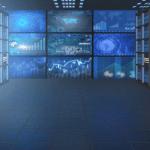 Web Hosting Nasıl Satın Alınır? 4