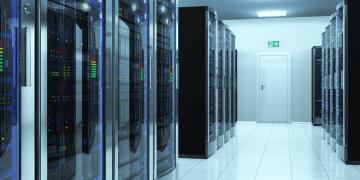 Web Hosting Nasıl Satın Alınır? 52