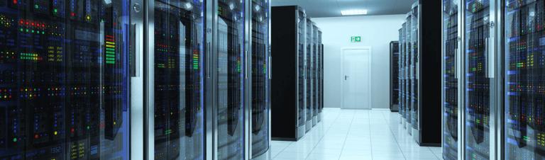 Web Hosting Nasıl Satın Alınır? 1