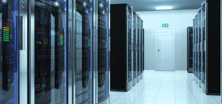 hosting-nasıl-satın-alınır