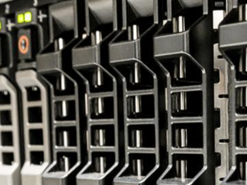 6 Adımda Fiziksel (Dedicated) Server Satın Alma 16