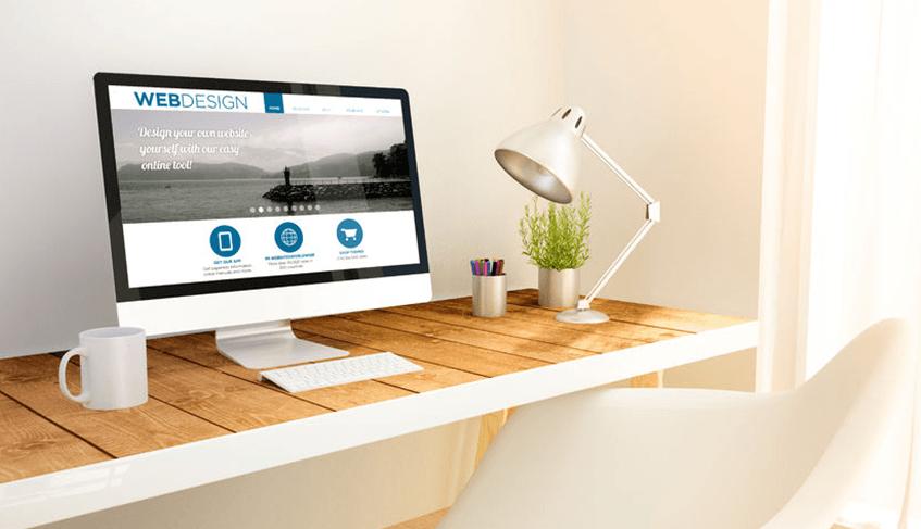 Web Sitenize En Uygun Hosting Seçimi İçin Tavsiyeler 6