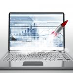 Web Sitenize En Uygun Hosting Seçimi İçin Tavsiyeler 4