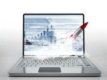 WordPress LiteSpeed Cache Teknik Özellikleri ve Karşılaştırma Tablosu 29