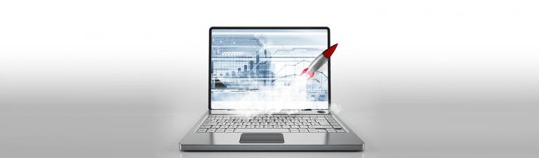 WordPress LiteSpeed Cache Teknik Özellikleri ve Karşılaştırma Tablosu 1