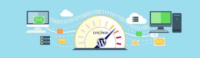 litespeed-cache-eklentisi-web-site-hızlandırma-video-anlatım-turhost