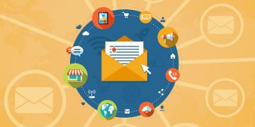 Mail Marketing Çalışmalarınızda Dönüşümleri Arttıracak 7 İpucu 49