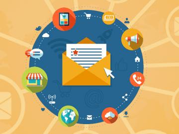 Mail Marketing Çalışmalarınızda Dönüşümleri Arttıracak 7 İpucu 13