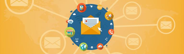 Mail Marketing Çalışmalarınızda Dönüşümleri Arttıracak 7 İpucu 1