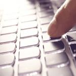WordPress LiteSpeed Cache Teknik Özellikleri ve Karşılaştırma Tablosu 3