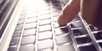 Web Sitenize En Uygun Hosting Seçimi İçin Tavsiyeler 51