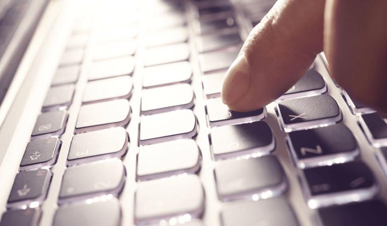 Web Sitenize En Uygun Hosting Seçimi İçin Tavsiyeler