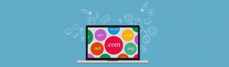 domain-kaydetmek-turhost