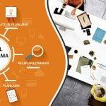 WordPress Blog Nasıl Açılır? 3