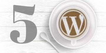 WordPress 5.0 Güncellemesi Yapılmalı mı? 21