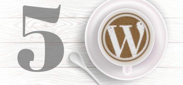 wordpress5-0guncellemesi-1