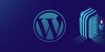 WordPress 4.9.8 Versiyonuna Geçiş Nasıl Yapılır? 14