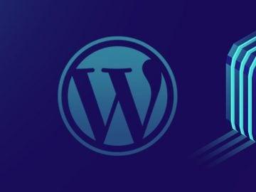 WordPress 4.9.8 Versiyonuna Geçiş Nasıl Yapılır? 1