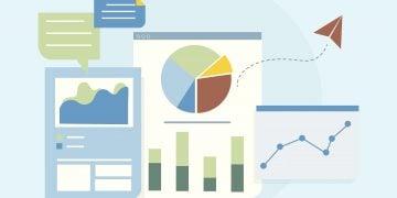 Web Site Analizi Nasıl Yapılır? 49