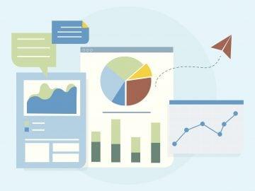 Web Site Analizi Nasıl Yapılır? 24