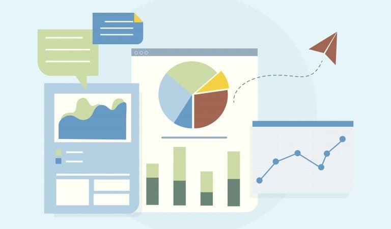 Web Site Analizi Nasıl Yapılır?