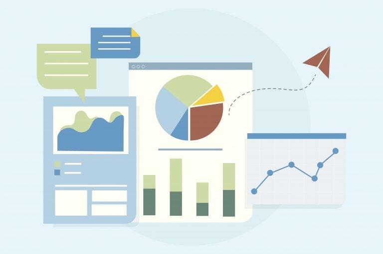 Web Site Analizi Nasıl Yapılır? 1
