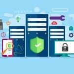 LiteSpeed Cache Eklentisi ile WordPress Siteleriniz Çok Daha Hızlı! 4