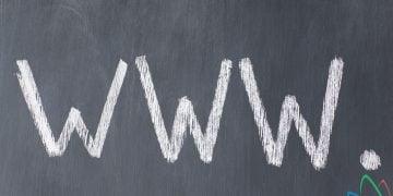Domain Nedir? Nasıl Kullanılır? Ne işe Yarar? 6